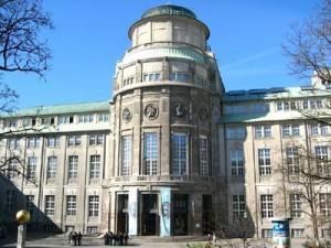 Deutsches-Museum