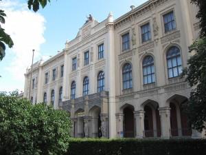 Voelkerkundemuseum_Muenchen